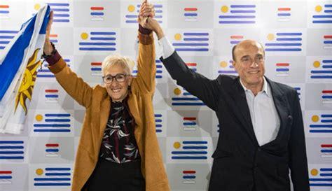 Foro de San Pablo respalda la candidatura presidencial de ...