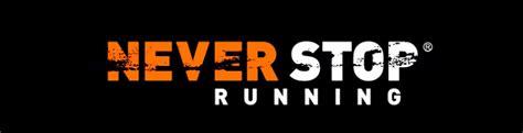 Foro gratis : CD Never Stop Running