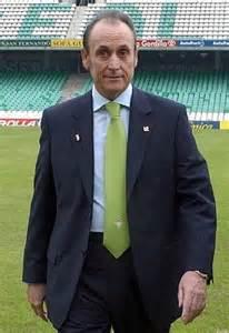 Foros de PeSoccerWorld.com • Real Betis Balompié ...