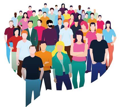 Foros en consulta ciudadana