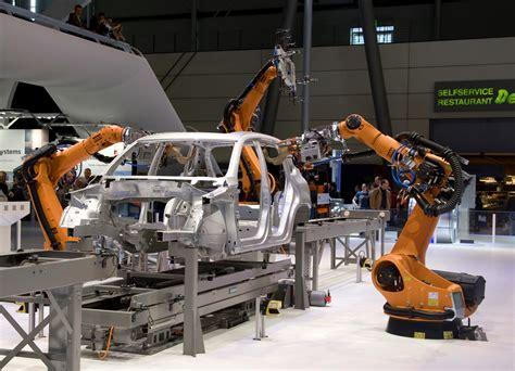 """Forschungsverbund """"Automatisierung und Digitalisierung ..."""