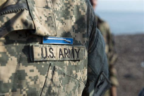 Fort Bragg Soldiers Tackle Expert Infantry Badge ...
