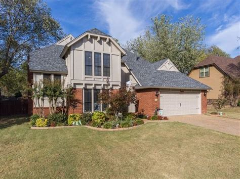 Fort Smith Real Estate   Fort Smith AR Homes For Sale | Zillow