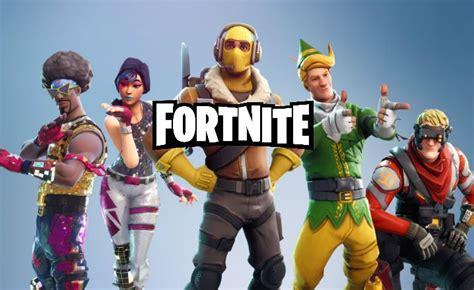 Fortnite: el videojuego más popular de todos los tiempos ...