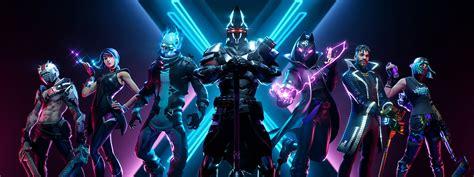 Fortnite pour Xbox One   Xbox