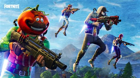 Fortnite Wallpapers   HD Background Images   Wallpaper Cart