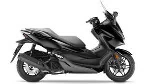 Forza 125 | Motos Scooter | Precio y Ficha Técnica | Honda ES
