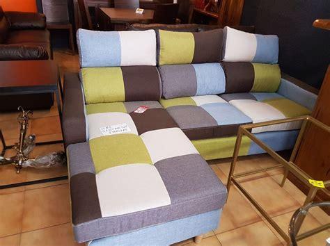 Foto 13 de Muebles de segunda mano en València | Remar ...
