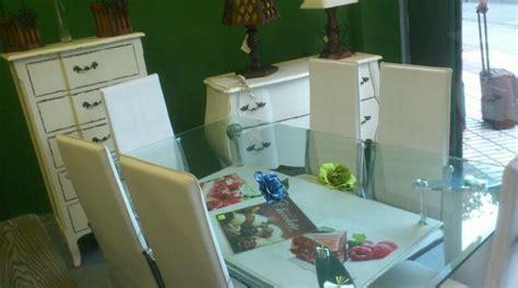 Foto 14 de Recogida de objetos usados en Sevilla | Remar