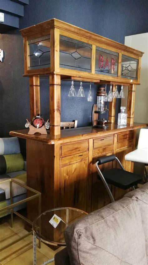 Foto 2 de Muebles de segunda mano en València | Remar Valencia