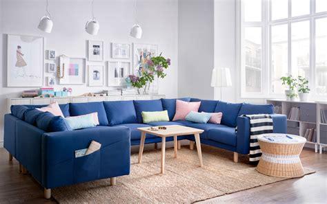 Foto 2 sofa esquinero Ikea 2016 – iMuebles