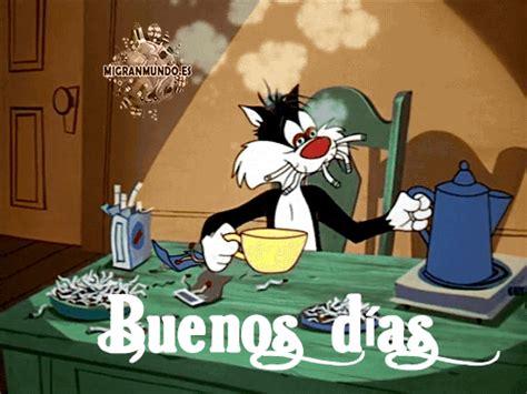 Foto animada   Caricaturas viejas, Looney tunes