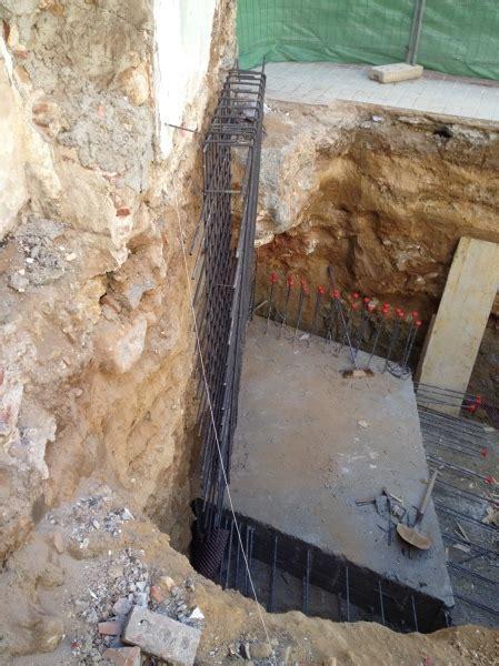 Foto: Bataches de NALOSUR PROYECTOS Y CONSTRUCCIONES SL ...