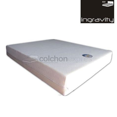 Foto COLCHON 9CM AIRTOPPER SPA THERAPY AVENTo2 INGRAVITY ...