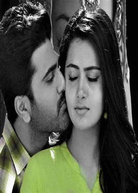 Foto com animação   Romantic couple images, Splash images ...