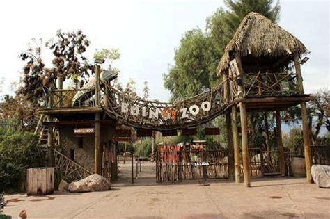 Foto de Buin Zoo, Buín: Entrada   TripAdvisor