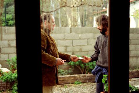 Foto de Eduardo Noriega   Las manos vacías : Foto Eduardo ...