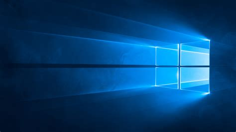 Foto de Fondos de pantalla de Windows 10  1/24