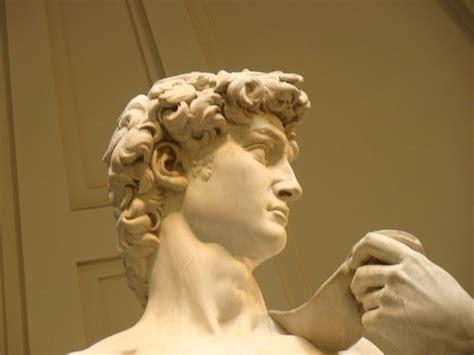 Foto de Galería de la Academia, Florencia: El David de ...