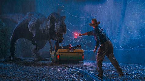 Foto de Jurassic Park  Parque Jurásico    Foto 6 sobre 40 ...