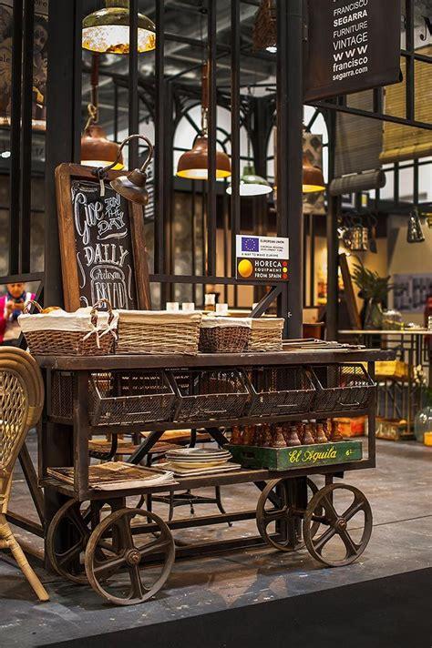 Foto de los muebles vintage de venta online Francisco ...
