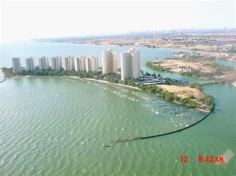 Foto de Maracaibo, Venezuela