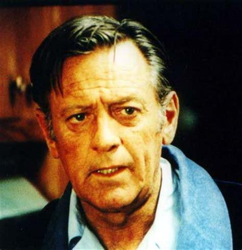 Foto de William Holden en la película Primavera en otoño ...