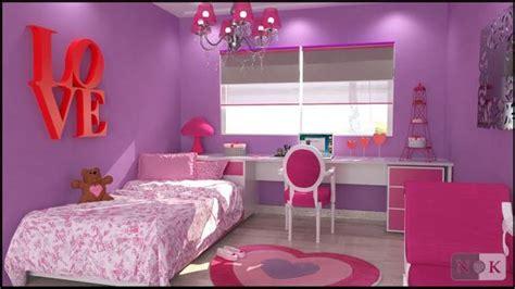 Foto: Dormitorio Nena de El Ambiente De Tus Sueños Al ...
