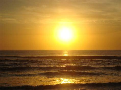Foto gratis: Mar, Sol, Atardecer   Imagen gratis en ...