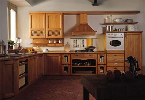 Foto modelo muebles cocina rustico 04Balt Muebles a Medida ...