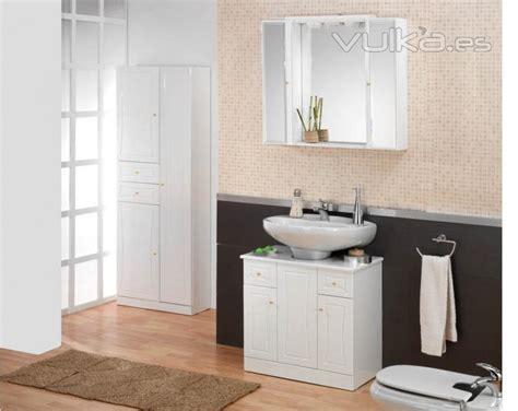 Foto: Mueble bajo lavabo SIN QUITAR SU LAVABO medidas 70x66