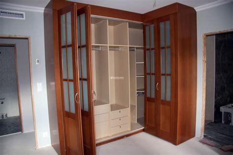 Foto: Muebles, Armarios, Armarios Medida de Mobles La ...
