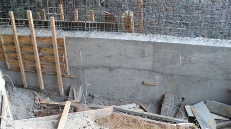 Foto: Muro de Contención 6 de G & G Diseño #64411 ...