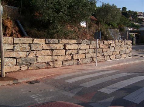 Foto: Muro de Contencion de Ediser Castellnou S.L. #140920 ...