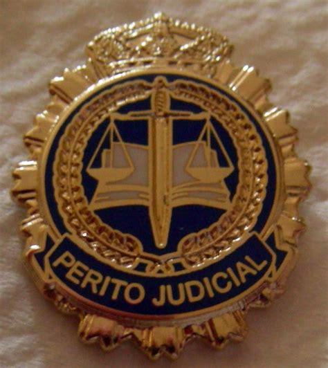 Foto: Perito Judicial de Perito Judicial #320333   Habitissimo
