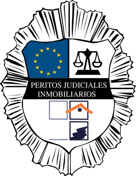 Foto: Perito Judicial Tasador Inmobiliario de ...