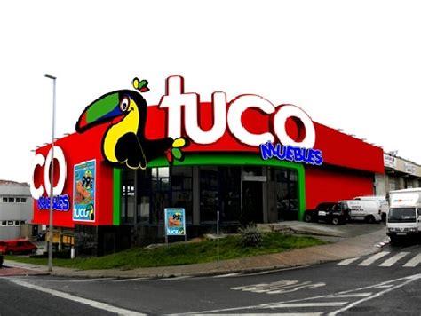 Foto: Tuco Basauri de Tuco Basauri #230925   Habitissimo