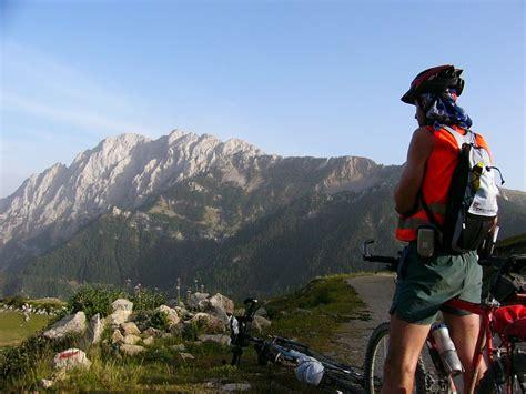 Fotoblog de los alegres excursionistas: 2006 JUNIO ...