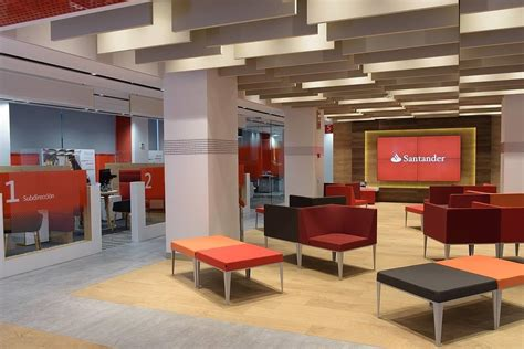 Fotogalería: así será la oficina del futuro del Banco ...