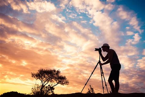 Fotografías artísticas profesionales: qué son y qué tipos ...