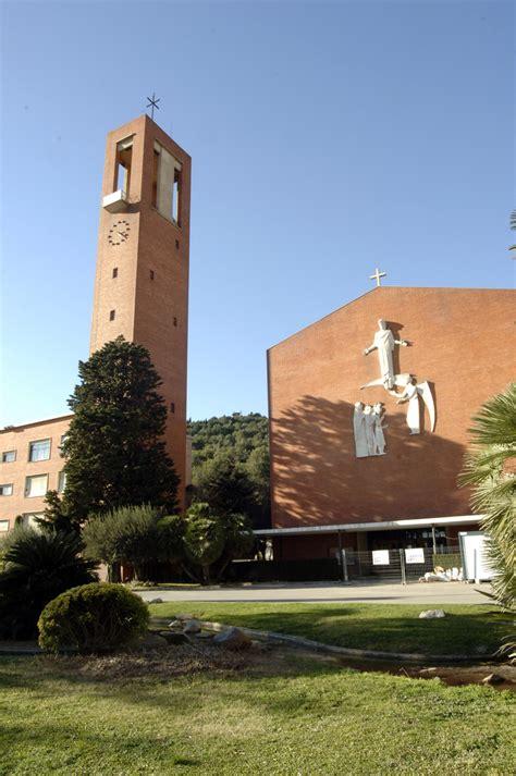 Fotografías de los campus   Universitat de Barcelona
