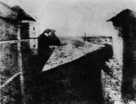 Fotografías históricas que casi nadie conoce