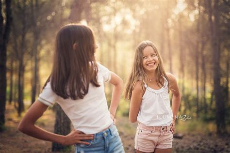 Fotógrafo Infantil Barcelona • Fotógrafos de niños en ...