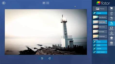 FOTOR: Super aplicación TOTALMENTE GRATIS PARA EDITAR ...