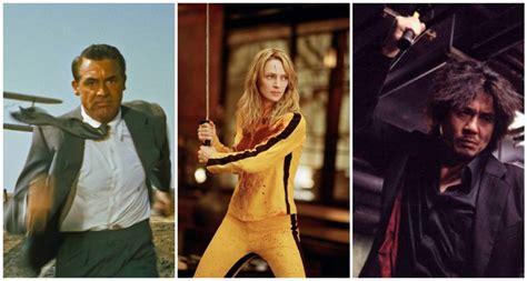 Fotorrelato: Las 22 mejores escenas de acción de la ...