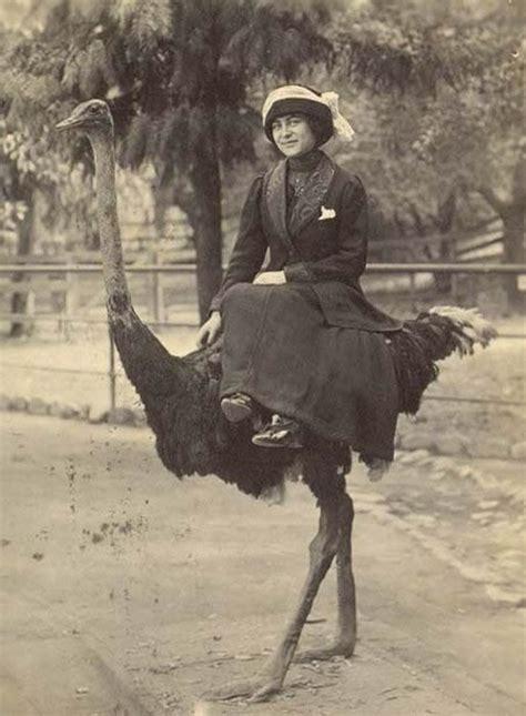 Fotos antiguas, extrañas y divertidas   Marcianos