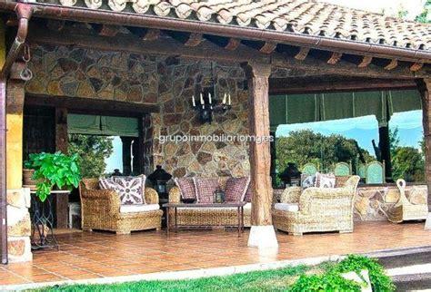FOTOS  Así es la casa que han comprado Pablo Iglesias e ...