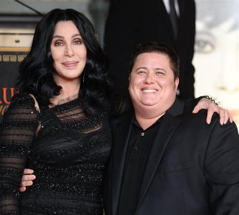 Fotos: Cher cumple 70 años: Cher en 20 vestidos | Estilo ...