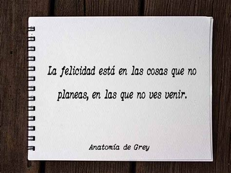 Fotos Con Frases Profundas   SEONegativo.com