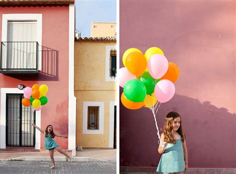 fotos con globos Archivos   claraBmartin